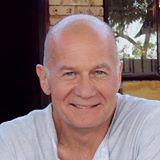 Neale Roberts